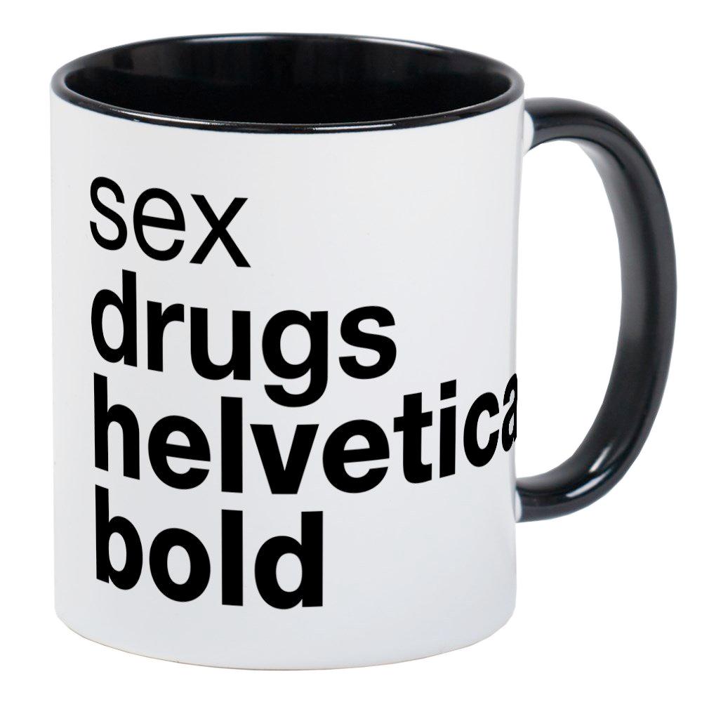 Branding-Mug