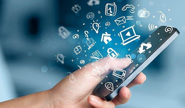 MJD Digital Marketing
